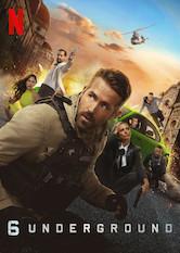 6 nuovi film e serie Netflix (settimana 50 - 2019)