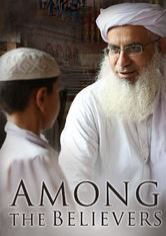 Among the Believers - L'estremismo islamico in Pakistan