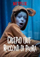 Creeped Out - Racconti di paura