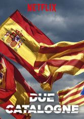 Due Catalogne