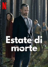 Estate di morte