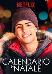 Il Calendario Di Natale Trailer.Diverso Come Me Netflix Film Sunetflix It