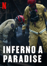 Inferno a Paradise