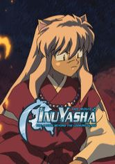 Inuyasha the Movie - Il castello al di là dello specchio