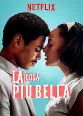 67e9b419d Netflix Serie TV brasiliane film e serie - SuNetflix.it