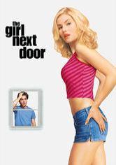 Film e serie netflix con elisha cuthbert - La ragazza della porta accanto 2004 ...