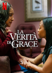 La verità di Grace