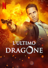 L'ultimo dragone