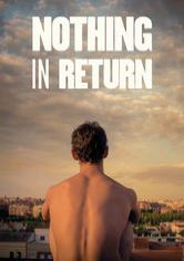 Nothing in Return