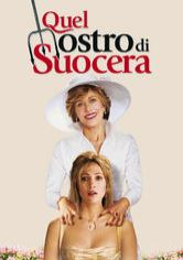 Film e serie netflix con elaine stritch for Aggiunta suocera