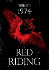 Red Riding Trilogy 1974
