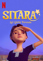 Sitara: Let Girls Dream