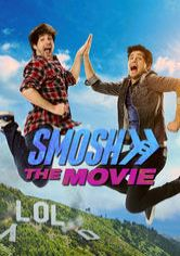 Smosh: Il film