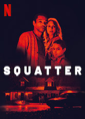 Squatter