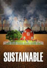 Sustainable - Il futuro del cibo in America