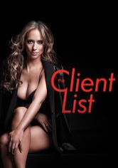 The Client List - Clienti speciali