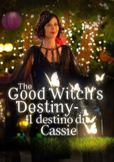 The Good Witch's Destiny - Il destino di Cassie