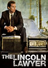 The Lincoln Lawer