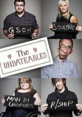 The Undateables: L'amore non ha barriere