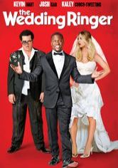 The Wedding Ringer - Un testimone in affitto